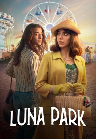 Luna Park (2021)