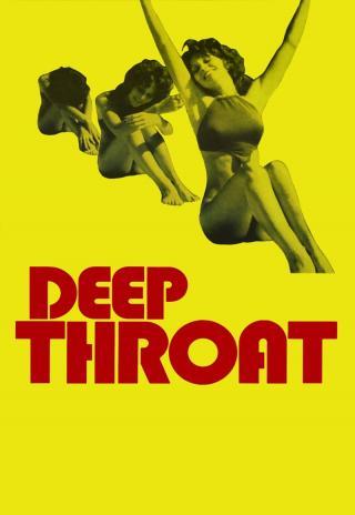Deep Throat (1973)