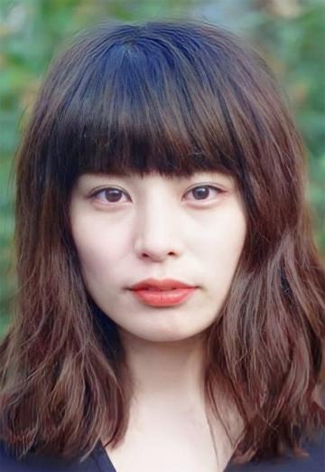 Honami Sato