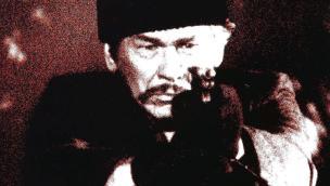 Trailer Death Wish II