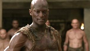Trailer Spartacus: Blood and Sand