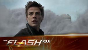 Trailer The Flash