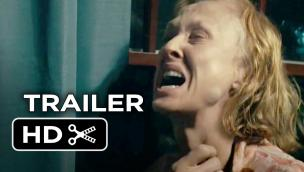 Trailer The Taking of Deborah Logan