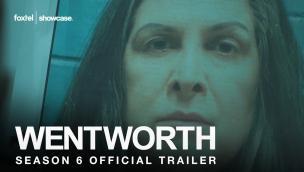 Trailer Wentworth