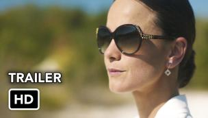 Trailer Queen of the South