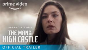 Trailer The Man in the High Castle