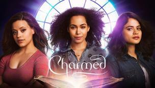 Trailer Charmed