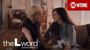 Trailer The L Word: Generation Q