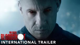 Trailer Bloodshot