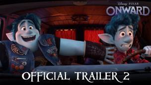Trailer Onward