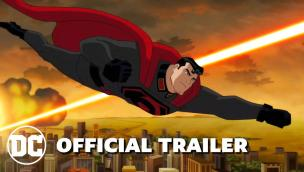 Trailer Superman: Red Son