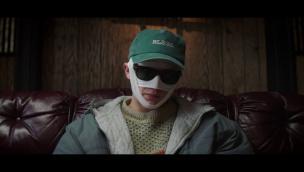 Trailer Looks That Kill