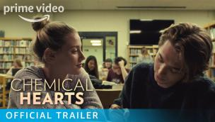 Trailer Chemical Hearts