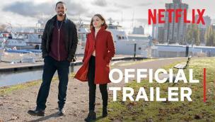 Trailer Love, Guaranteed