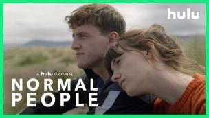 Trailer Normal People