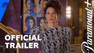 Trailer Why Women Kill