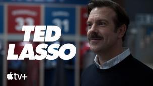 Trailer Ted Lasso