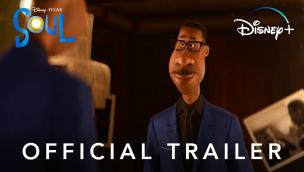 Trailer Soul