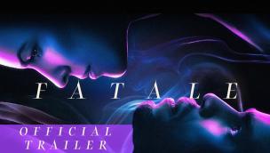 Trailer Fatale