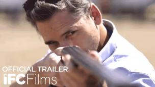Trailer The Dry