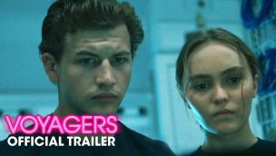 Trailer Voyagers
