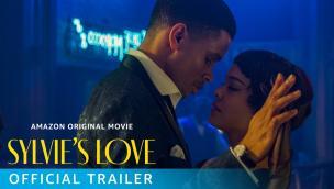 Trailer Sylvie's Love