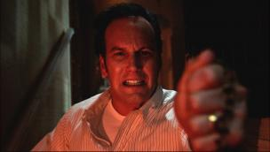 Trailer The Conjuring: The Devil Made Me Do It
