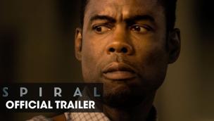 Trailer Spiral