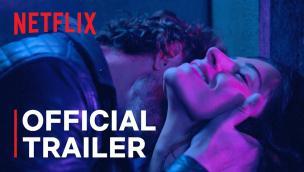 Trailer Sex/Life