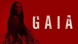 Trailer Gaia