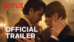 Trailer Young Royals