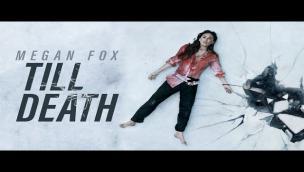 Trailer Till Death