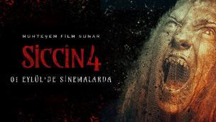 Trailer Siccin 4
