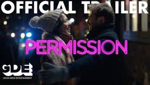 Trailer Permission
