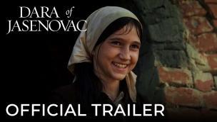 Trailer Dara in Jasenovac