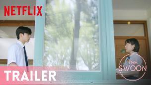 Trailer A Love So Beautiful