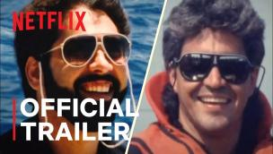 Trailer Cocaine Cowboys: The Kings of Miami