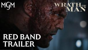 Trailer Wrath of Man