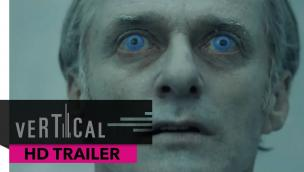 Trailer Risen