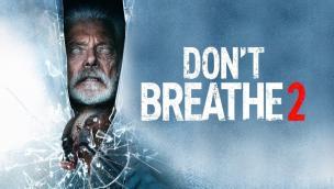 Trailer Don't Breathe 2