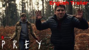 Trailer Prey