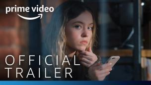 Trailer The Voyeurs