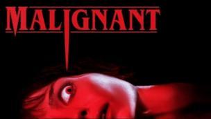 Trailer Malignant