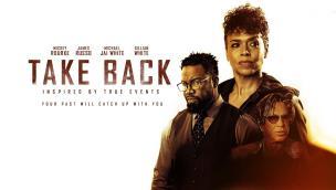 Trailer Take Back