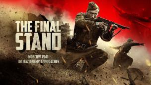 Trailer The Last Frontier