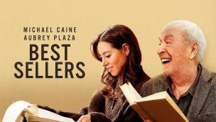 Trailer Best Sellers