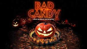 Trailer Bad Candy
