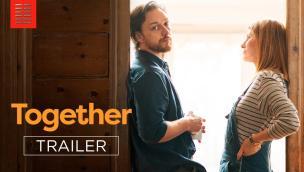 Trailer Together