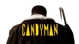 Trailer Candyman