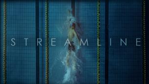 Trailer Streamline